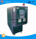 Mtc do molde do petróleo do controlador de temperatura do molde do óleo para aquecimento da placa quente