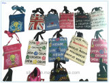 ラスベガスの記念品の女の子旅行およびショルダー・バッグ