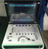 AG-Bu009 de Rendabele 3D Scanner van de Ultrasone klank van de Functie