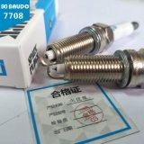 Iridium-Funken-Stecker BD-7708 als Denso Ixuh22 Ngk Silzkr6b-11