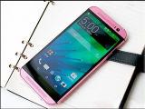 Usine de gros d'origine cellule M8 Mobile Android 5 pouces 4G LTE téléphone mobile intelligent