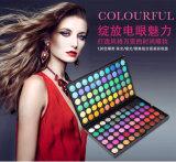 Eyeshadow cosméticos maquillaje Color Eyeshadow 120