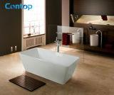 Do quadrado popular dos produtos do banheiro de Austrália banheira ereta livre