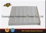 Ajuste para el filtro de aire de la cabina de Honda 80292-Shj-A41