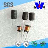 Inducteur radial, inducteur de faisceau de tambour, inducteur 8X10 et 6X8