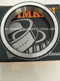 Timken LM742710 Asiento LM742745 LM742749 cono de rodamiento de rodillos cónicos, Lm742745/10742749/10 Lm