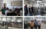 Niedriger Preis-Saft-orange Tee-Produktionszweig Füllmaschine