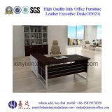 Form-Büro-Möbel-Metallbein-leitende Stellung-Schreibtisch (M2601#)