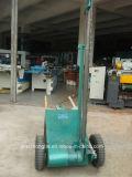 China Linyi Wood Log Cutting Electric Saw de cadeia