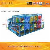De binnen Prijs van de Apparatuur van de Speelplaats voor het Zachte Stuk speelgoed van het Spel