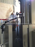 Se macchina d'estinzione di superficie per l'asse di rotazione (160KW 20-100kHz)