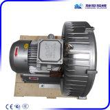 Le ventilateur latéral de la Manche peut être employé dans la machine de perforateur