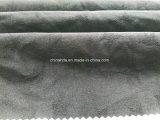 Tela de nylon del telar jacquar del Spandex del pentáculo para la ropa de sport (HD2123225)