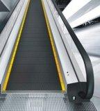 セリウム、GOSTは承認した屋内動く歩道(GRM15)を