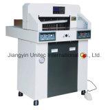 480hp Hydraulik & Programmierbare Papierschneider