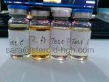 Meilleur Gain musculaire stéroïde Finaplix liquide finis H/ Tren acétate