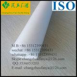 A prova de som em tubo de espuma de polietileno de irradiação para isolamento