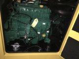 Volvo a actionné les groupes électrogènes diesel