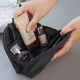 Travel Organizer Pouch Handy Maquillage Beauty Bag Sac cosmétiques