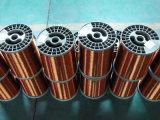 L'ECCA Fil de bobinage