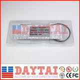 단일 모드 연결관 없는 벌거벗은 섬유 250um PLC 쪼개는 도구 1X16