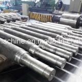 Dois-Olá! moinho de rolamento do AGC/máquina de rolamento para a placa de aço