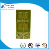 無線充電器のマザーボードのためのプリント基板プロトタイプPCBのボード