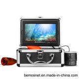 Unterwasserfisch-Sucher-Kamera