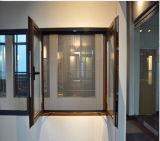 تصميم جديدة [وتر-برووف] [ألومينوم لّوي] [سليد ويندوو] لأنّ شرفة