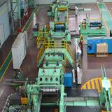 Китайский, линия нарезки листа из нержавеющей стали