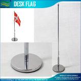 Drapeau de table en aluminium populaire Desk (NF09M04008)