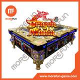 Machine de jeu neuve de jeu de Tableau de poissons de tueur de Kirin