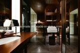 Mobília da hospitalidade da mobília do quarto do hotel do projeto moderno para a venda