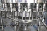 آليّة ماء [فيلّينغ مشن] (ماء حشوة سدّ)