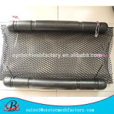 Сетка водохозяйства высокого качества/сетка пластмассы устрицы