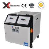 Mtc Manufacture 6kw Heater масла для Extruder