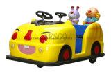 Luxueuse voiture de la batterie de bande dessinée /Amusement Park Ride (LB13)