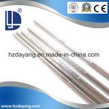 ステンレス鋼の溶接ワイヤMIG/ティグ溶接棒か電極