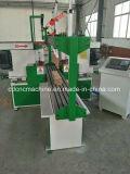 Máquina de madera de la talladora de la copia de dos superficies para la fabricación de los muebles