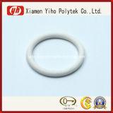 OEM O-ringen van het Neopreen van het Product van de Douane de Rubber voor de Verbinding van de Schacht