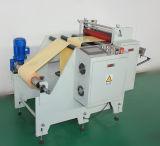 Rolo automático para folhas de papel da máquina de corte/FILME/Espuma
