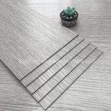 [شنس] صاحب مصنع [توب قوليتي] تجاريّة [بفك] خشبيّة لوح أرضيّة