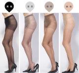 De Panty van het geslacht, Kous van het Geslacht van In het groot Vrouwen de Buitensporige