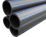給水のための製造Pn16圧力PEの管そして付属品