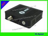 I-Box original Smart Dongle satélite RS232 Ibox DVB-S Compartir Me Cuadro para América del Sur
