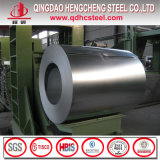Bobina de aço principal de Az150 Afp G350 G550 Aluzinc