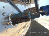 Edelstahl-magnetisches mischendes Becken-Vorbereitungs-Mantelbecken (ACE-JBG-U3)