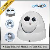 Высокое качество для изготовителей оборудования систем видеонаблюдения и водонепроницаемый корпус алюминиевый корпус камеры CCTV