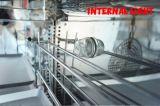 Four industriel de convection de paquet pour la boulangerie (HEO-6M-Y)