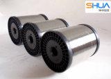 CCA Kabel van Coper van de Draad van het Aluminium van het Koper de Beklede